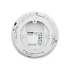 DWL-6610AP - dettaglio 5