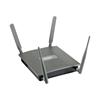 DWL-8600AP - dettaglio 8