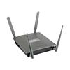 DWL-8600AP - dettaglio 2