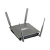 DWL-8600AP - dettaglio 9