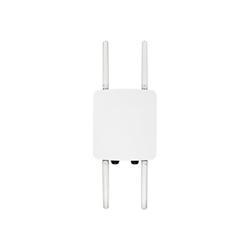Routeur D-Link DWL-8710AP - Borne d'accès sans fil - 802.11a/b/g/n/ac - Bande double