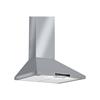 Cappa Bosch - DWW06W450