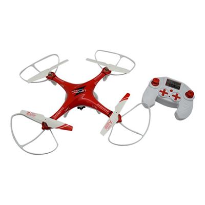 DARDO- PRISMALIA - DRONE CON CAMERA 2 MP E RITORNO FAC