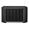 Synology - Synology DX513 - Bo�tier de...