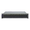 DX630XF510IN - dettaglio 2