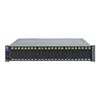 DX630XF510IN - dettaglio 1