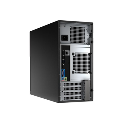 Dell - OPTIPLEX 3020 MT