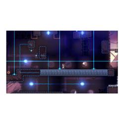 Videogioco Blackhole: complete edition