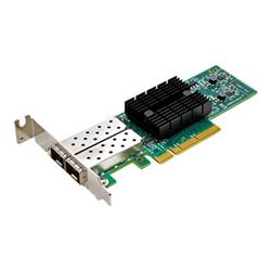Memoria RAM Synology - Ethernet 10 gigabit sfp+ pcie 3.0x8