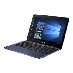 Notebook Asus - E200HA-FD0004T