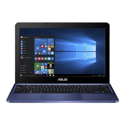 Asus - £E200HA/11.6/Z8300/2GB/32GBEMMC/W10