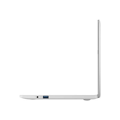 Asus - £E203NA/11/CEL3350/4GB/32GB/W10