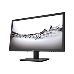 Monitor LED AOC - E2275swj