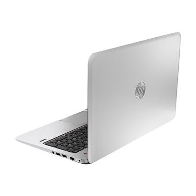 HP - 15-J022EL I7 16GB 1TB HDD