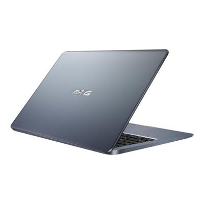 Asus - £E406SA/14/N3060/4GB/64GB/WIN10