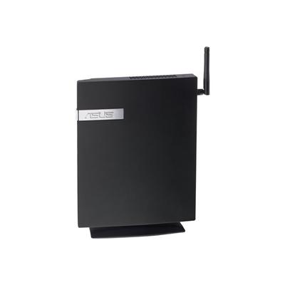 Asus - £E410/N3150/4G/500G/SHRD/WIN10