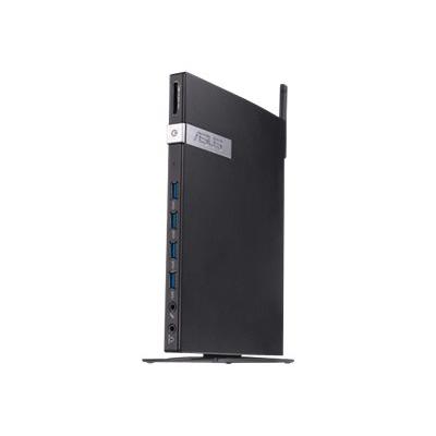 Asus - =>>£E420/N3865U/4GB/500GB/WIN10 P