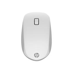 Souris HP Z5000 - Souris - 3 boutons - sans fil - Bluetooth - pour OMEN by HP; HP 20; ENVY; ENVY x360; Pavilion; Pavilion Wave; Pavilion x360; x2