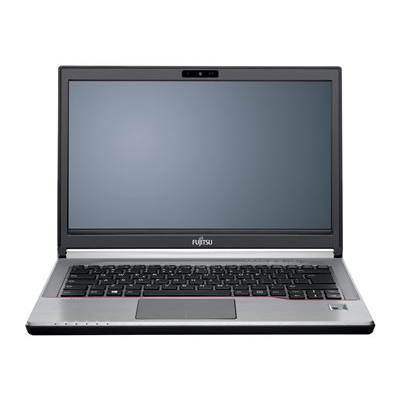 Fujitsu - INTEL CORE I7-6500U 2.5 GHZ