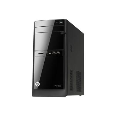 HP - 110-150EL I3-3240T 4G 500 GB HDD