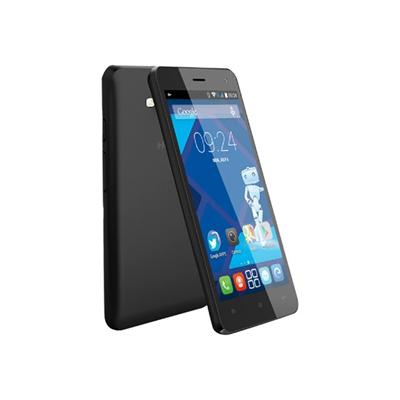 Smartphone HAIER SMARTPHONE G31S BLACK