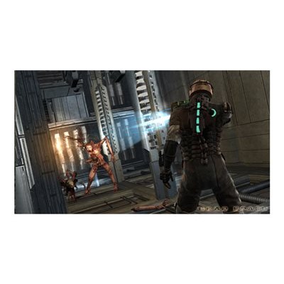 Electronic Arts - PS3 DEAD SPACE 3