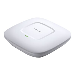Access point TP-LINK - Access point wireless n 300 eap110