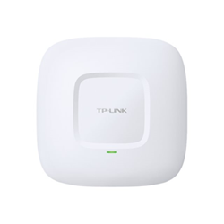Router TP-LINK - Tp-link eap225 - wireless access po