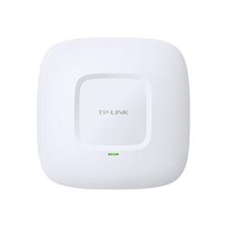 Routeur TP-LINK Auranet EAP225 - Borne d'accès sans fil - 802.11a/b/g/n/ac - Bande double