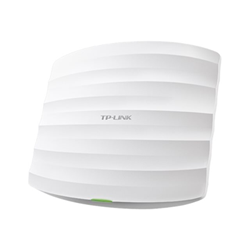 Foto Router Access point wireless ac1200 TP-LINK