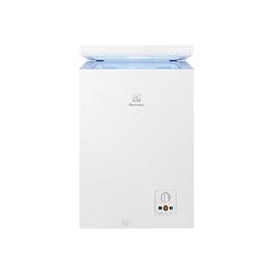 Congelatore Electrolux - Ec1005aow
