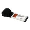Scheda PCI Startech - Scheda expresscard a 1