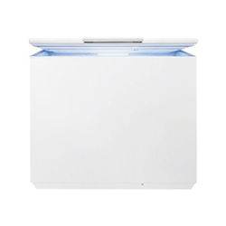 Congelatore Electrolux - EC3231AOW