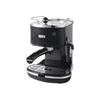 Macchina da caff� De Longhi - Icona eco 311.bk nero