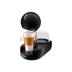 Macchina da caffè De Longhi - Stelia edg635.b nescafe dolcegusto