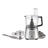 Robot da cucina Electrolux - Expressionist collection efp7300