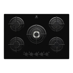 Piano cottura Electrolux - EGT7252NOK