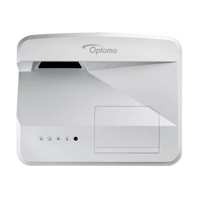 Optoma - EH319UST 3500 LUM FULL HD 3D