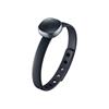 Sportwatch Samsung - Samsung charm black