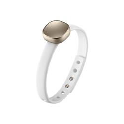 Sportwatch Samsung - Samsung charm gold