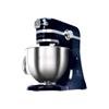Impastatrice Electrolux - Assistent kitchen machine blue navy