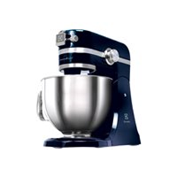 Foto Impastatrice Assistent kitchen machine blue navy Electrolux
