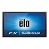ELO-E198034 - détail 5