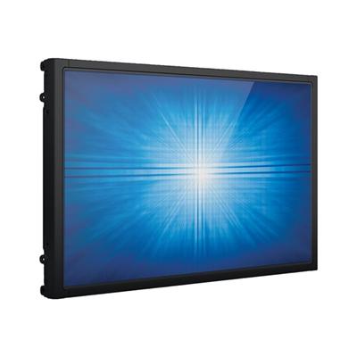 EloTouch - OPEN FRAME 2294L LED INTELT PLUS
