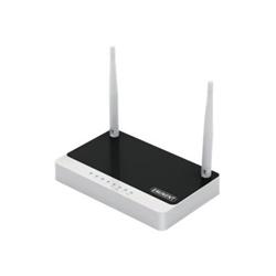 Router Eminent - Eminent em4544 - router wireless -
