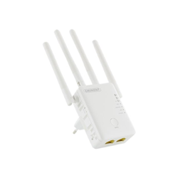 Antenna TV Eminent - Eminent em4596 - wi-fi range extend