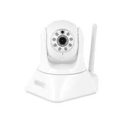 Telecamera per videosorveglianza Eminent - Eminent em6225 e-camview pan/tilt h