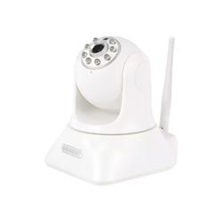 Telecamera per videosorveglianza Eminent - Eminent em6330 camline pro - teleca