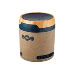 Speaker wireless Marley - Chant bluetooth