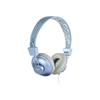 EM-JH011-BH - détail 5